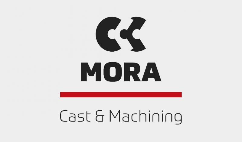 Cablesteel for Fonderie Mora Gavardo of Camozzi Group