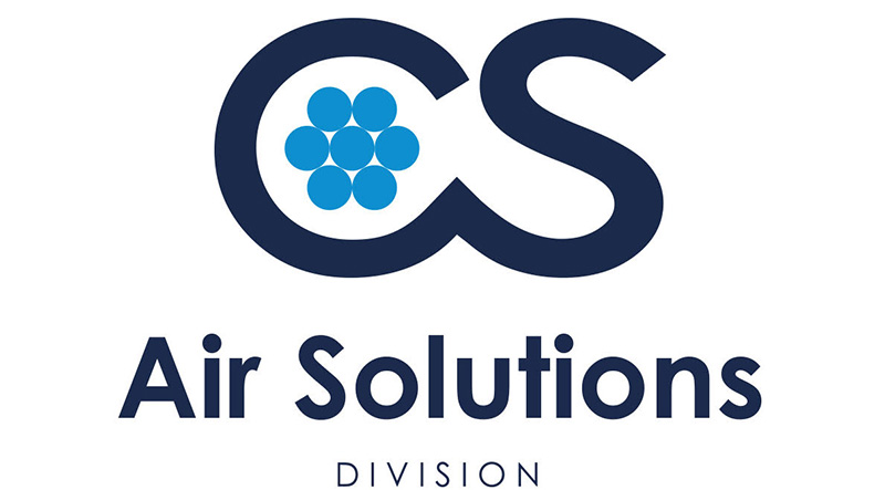 Airsolutions